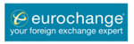 Shop Logo - Eurochange