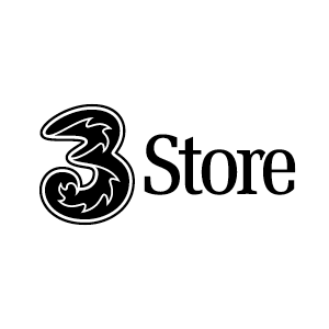 Store Logo - 3 Store