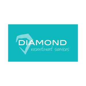 Store Logo - Diamond Recruitment Services