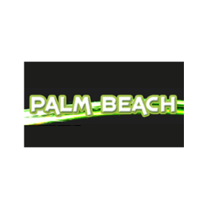 Store Logo - Palm Beach Bar & Club