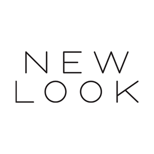 Store Logo - New Look
